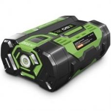 EGO Power+ BA1400T Akumuliatorius, 56V, 2,5Ah