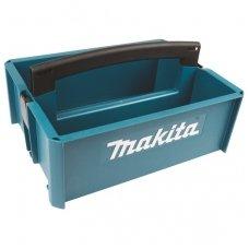 Makita Įrankių dėžė NR. 1   P-83836