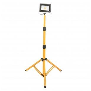 ACUMA LED prožektorius 30W ant stovo (345495)