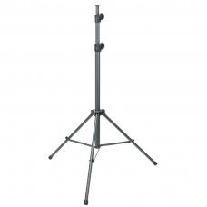 ALS ACS301F Trikojis stovas prožektoriams, reguliuojams aukštis 1350-3000mm