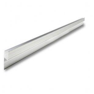 SOLA AL2605/1,5m h-profilio lyginimo lotas