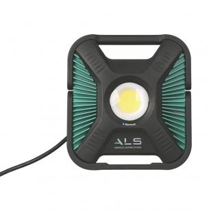ALS SPX601C  LED prožektorius 6000 lm