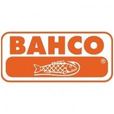 bahco-logo-1-1