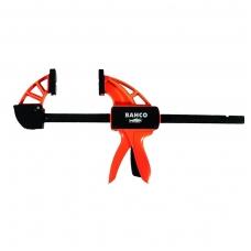 Bahco Spaustuvas-plėstuvas QCG 300mm