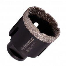 Baumesser DDR-V 50x30xM14 Keramik Pro deimantinė karūna