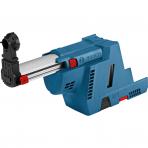 BOSCH GDE 18 V-16 Professional nusiurbimo priedas perforatoriui GBH 18V-26 ir GBH 18V-26 F