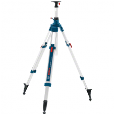 Bosch BT 300 HD Statybinis stovas