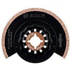 "Bosch ""Carbide-RIFF"" siauro pjūvio segmentinis pjovimo diskas ""ACZ 70 RT5"" 2 608 661 692"