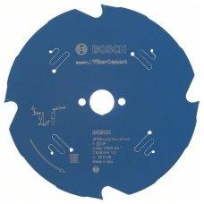 Bosch  fibrocemento diskinio pjūklo diskas 160mm (2608644121)