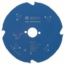 Bosch  fibrocemento diskinio pjūklo diskas 190mm (2 608 644 125)