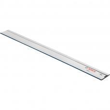 Bosch FSN 2100 Professional kreipiančioji liniuotė