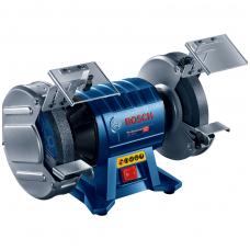 Bosch GBG 60-20 galandinimo staklės