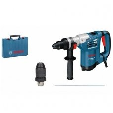 BOSCH GBH 4-32 DFR perforatorius SDS+