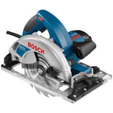 Bosch GKS 65 G Rankinis diskinis pjūklas