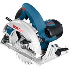 Bosch GKS 65 Diskinis pjūklas