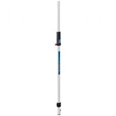 Bosch Matavimo liniuotė GR 240