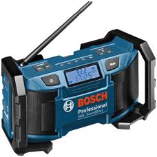 Bosch Radijas GML SoundBoxx Professional