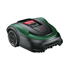 """Bosch Robotas vejapjovė """"Indego M 700"""""""