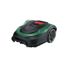 """Bosch Robotas vejapjovė """"Indego M+ 700"""""""