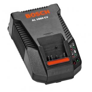 Bosch AL1860 CV greito krovimo kroviklis 2 607 225 322