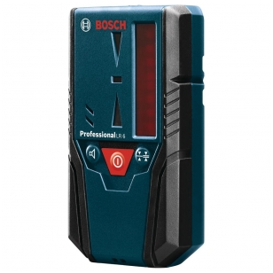 Bosch LR 6 Professional Imtuvas lazeriniam nivelyrui
