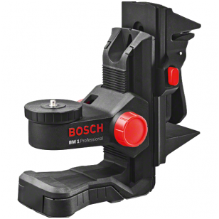 Bosch Universalus laikiklis BM 1