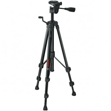 Bosch BT 150 Lazerinio nivelyro trikojis stovas  0601096B00
