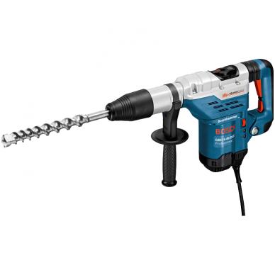 """Bosch GBH 5-40 DCE Perforatorius su """"SDS-max"""""""