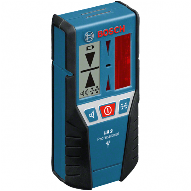 Bosch  LR 2 Professional imtuvas