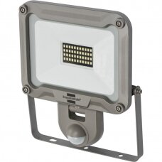 Brennenstuhl LED lemputė JARO 3000 P su PIR jutikliu