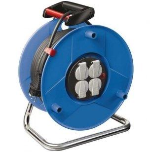 Brennenstuhl Garant ilgiklis 25m H05VV-F 3G 1.5mm (1218050)
