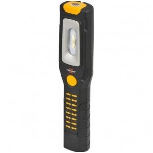 Brennenstuhl  LED įkraunamas Multi-Function šviestuvas