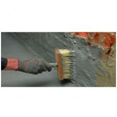 cementines-polimerines-hidroizoliacijos-1