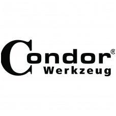 condor-logo jpeg-1