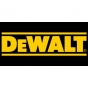 dewalt-logo-1