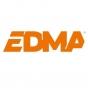edma-tools-1