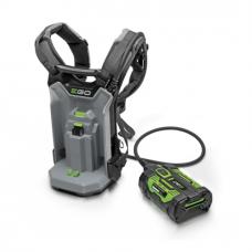 EGO POWER+ BH1001 Kuprinė akumuliatoriui su adapteriu