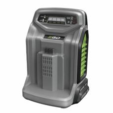 EGO Power+ CH5500E Greitasis įkroviklis