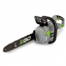EGO POWER + CS1600E Akumuliatorinis grandininis pjūklas (56V be akumuliatorių ir kroviklio)