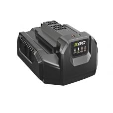 EGO Power+  Įkroviklis CH2100E ir adapteris