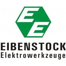 eibenstock-epo-1401-concrete-polishing-machine-1
