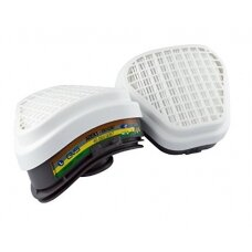 Elipse ABEK1P3 RD replacement filters for  SPR490/491 Mask