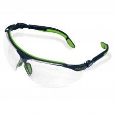 Festool apsauginiai akiniai 500119
