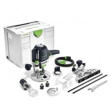 Festool OF 1400 EBQ-Plus Freza (574341)