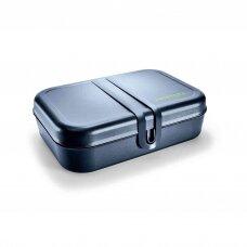 Festool Pietų dėžutė BOX-LCH FT1 L