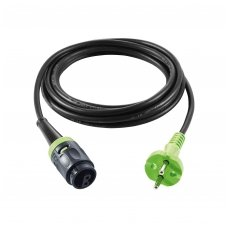 "Festool ""Plug-it"" kabelis H05 RN-F4/3 (203935)"