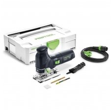 Festool PS 300 EQ-Plus Siaurapjūklis (561445)