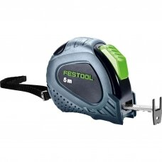 Festool Ruletė MB 5m