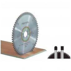 Festool Specialus pjūklo diskas 160x2,2x20 TF48 (496308)