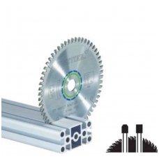 Festool Specialus pjūklo diskas 160x2,2x20 TF52 (496306)